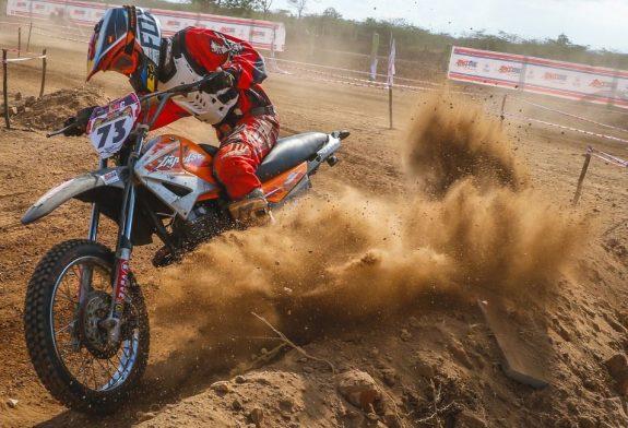 Dirt Track2